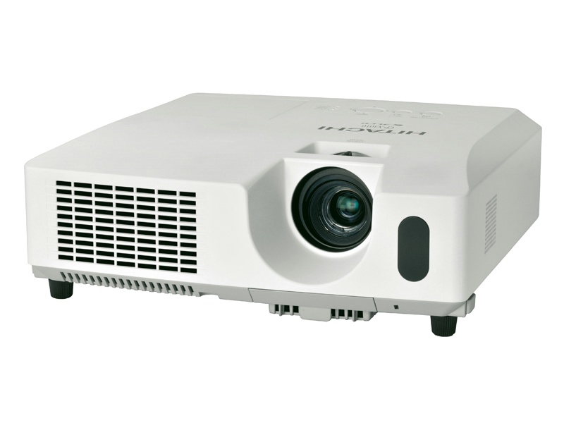 Projector Hitachi CP4015WN